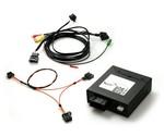 IMA Module / Kabelsätze Fahrzeugspezifisch