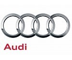 IMA Audi