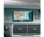 navigation Software