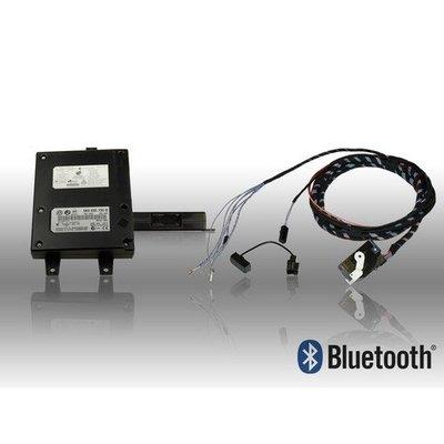 VW Premium Bluetooth 5K0 035 730 E RNS 510 310 315 RCD510 iPhone UHV FSE equal 7P6035730M