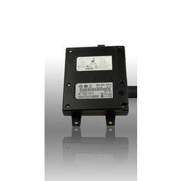 VW Premium Bluetooth 5K0 035 730 E RNS 510 310 315 RCD510 iPhone UHV FSE gelijk 7P6035730M