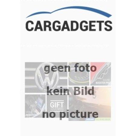 Binnenspiegel met HBA Audi A3 8V - Pashminabeige