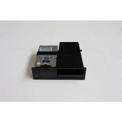 Original Audi AMI Audi music interface 8T0035785A Anschluss externer Audio A4 A5 Q5 S4 S5