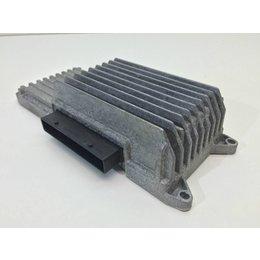 Audi A4 Funkverstärker 8R1035223A