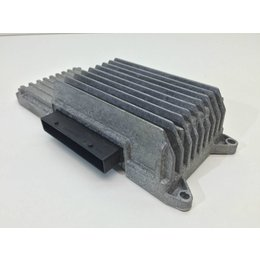 Audi A4 Radio Amplifier 8R1035223A