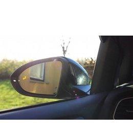 Blind Spot Sensor incl. assistent voor omgekeerde van parkeerruimte Golf 7 VII - Sportsvan -
