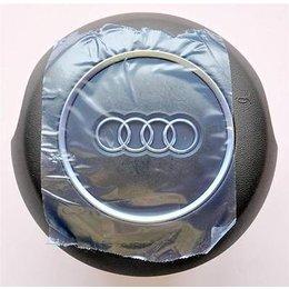 Audi A3 S3 8V Airbag for Multi Function Steering Wheel - 8V0 880 201BF 6PS