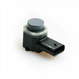 PDC parkeer sensor - originele Audi / VW 4H0 919275 = 1S0 919 275 C