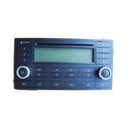 Volkswagen Radio CD  Touareg 7L6 035 195A
