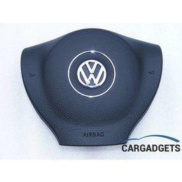 Volkswagen Airbag bestuurderszijde  Tiguan 1T0 880 201 AA