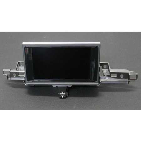 Audi Monitor-Navigation  A6 A7 4G1 919 601 K
