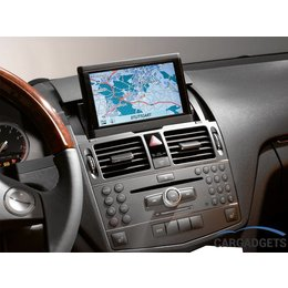 Mercedes Navigatie  C Klasse W204 A 204 900 95 06