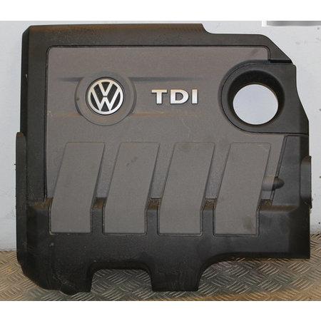 Volkswagen Motorafdekking  03L 103 925 AR