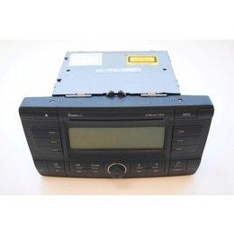 Skoda Radio CD  Octavia II 1Z0035161C
