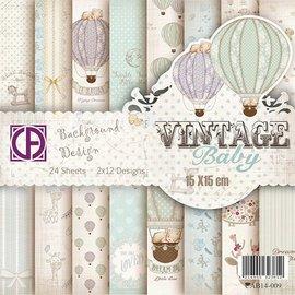 Creatief Art Background Design 09