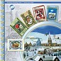 Reddy cards ein traditionelles Weihnachts Collective 2