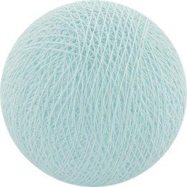 Cotton Balls Cotton Ball Lichtaqua