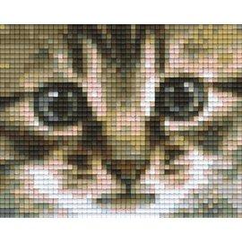 Pixel Hobby Pixelhobby Kat 1 basisplaat