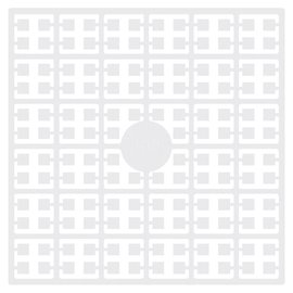 Pixel Hobby 100 Pixelmatje