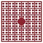 Pixel Hobby 102 Pixelmatje