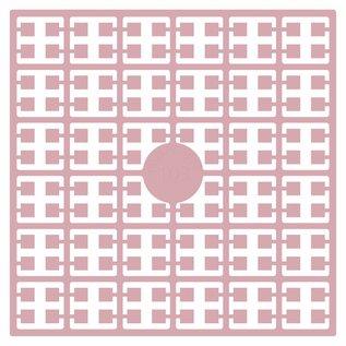 Pixel Hobby 103 Pixelmatje
