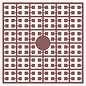 Pixel Hobby 104 Pixelmatje
