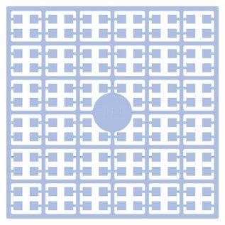 Pixel Hobby 114 Pixelmatje