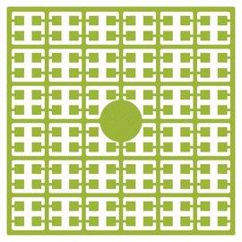 Pixel Hobby 118 Pixelmatje