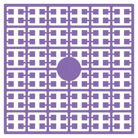 Pixel Hobby 122 Pixelmatje