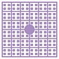 Pixel Hobby 124 Pixelmatje