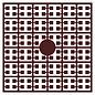 Pixel Hobby 126 Pixelmatje