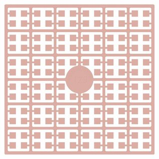 Pixel Hobby 129 Pixelmatje