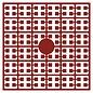 Pixel Hobby 134 Pixelmatje