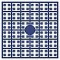 Pixel Hobby 137 Pixelmatje
