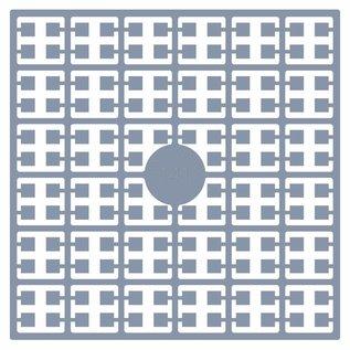 Pixel Hobby 141 Pixelmatje