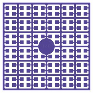 Pixel Hobby 148 Pixelmatje