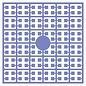 Pixel Hobby 152 Pixelmatje