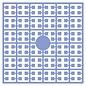 Pixel Hobby 153 Pixelmatje