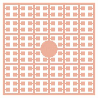 Pixel Hobby 159 Pixelmatje