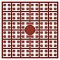 Pixel Hobby 160 Pixelmatje