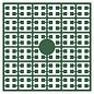 Pixel Hobby 162 Pixelmatje