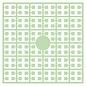 Pixel Hobby 164 Pixelmatje