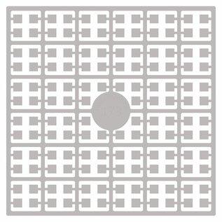 Pixel Hobby 173 Pixelmatje
