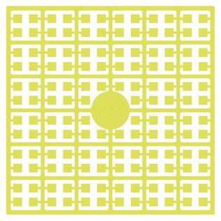 Pixel Hobby 182 Pixelmatje