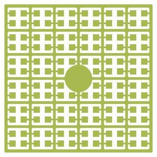 Pixel Hobby 189 Pixelmatje