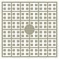 Pixel Hobby 191 Pixelmatje