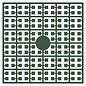 Pixel Hobby 192 Pixelmatje