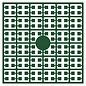 Pixel Hobby 196 Pixelmatje