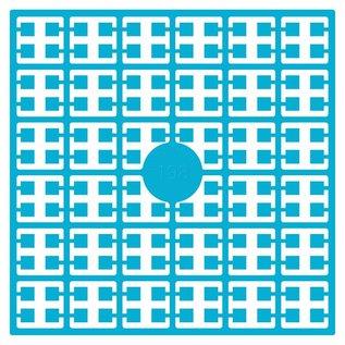 Pixel Hobby 198 Pixelmatje