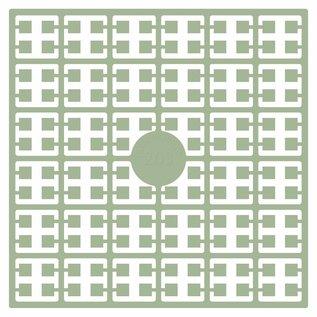 Pixel Hobby 203 Pixelmatje
